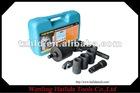 Auto repair tools(TC3200)