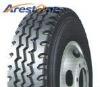 12.00R24 tires