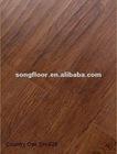HDF 12mm laminate flooring