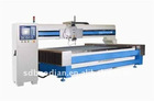 BD3140-water cutting machine