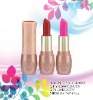 Miss Rose Mutil-color Fashion Lipstick 7301-426M