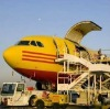 Express dhl to tunisia