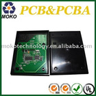 Electronic manufacturing service(pcb assembly&housing)