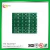 multilayer pcb board manufacturer