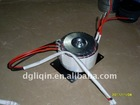 30va Toroidal low voltage Transformer for small power in audio amplifier and led lighting