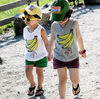 2012 hot 100% cotton children clothing