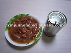 Canned Broad Beans Whole 397G/400G/850G/2840G