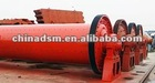 Best selling wire rod mill