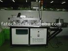 sprayer pump assembly machine