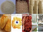 HOT! vital wheat gluten flour price--75%/82% food grade