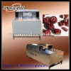 stainless steel multifunctional fruit seed remove machine