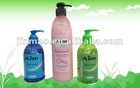 Hair Care Products (OEM)