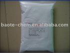 silica matting agent (silicon dioxide)fumed silica