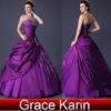 New Fashion Bridal Dress CL2515