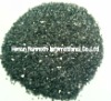green silicon carbide with high purity and high quality