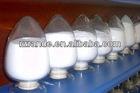 factory offer deoxyglucose/ drug grade / 2-Deoxy-D-glucose
