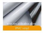 Self Adhesive Vinyl (PVC vinyl)