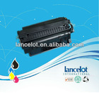 Compatible Black 6511A/310 Toner Cartridge for HP laserjet 1160/1320/n/nw/tn/3390/3392,CANON LBP-3300/3360