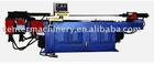 hydraulic automatic steel tube bending machine