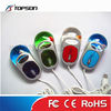 business gadget aqua optical mouse driver for gift