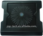 JNP-UC0235Z,notebook usb cooler pad