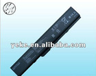 Brand new capatiable laptop battery for lenovo FRU42t4514 FRU9291184