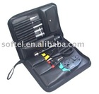SF5007-E B type Fiber optical termination tools
