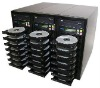 Hot selling1 to 21days SATA CD/DVD/ Duplicator