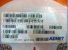T491C105K050AT Tantalum Capacitor