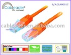 Network cables High Speed Cat.5e Network Cable