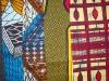 cotton battick dyeing-w101061