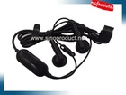 Moible Phone Handsfree For Samsung G600