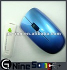 tv&pc all in one Android 4.0 tv-box for holiday promotion