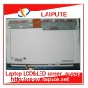 15.4 ccfl N154Z3-L01 as LTN154X1 LP154W01 N154Z2-L02 laptop led screen