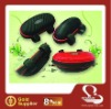 2011 New Style Portable speaker bag for iphone,Mobile phone.mp3.mp4.psp.worldwide free shipping