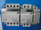 2P 25A Modular AC CONTACTOR