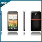5.3 Inch MTK6577 Android Phone X710d 1.2GHz Dual Core CPU 512MB 4GB 8MP Camera 3G
