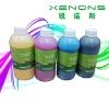 Eco solvent ink, C K M Y