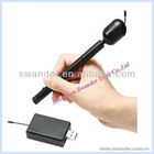 Mini CMOS 2.4G Wireless portable digital usb Microscope