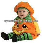 2012 halloween pumpkin costume 037
