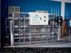 stainless steel RO spring water treatment equipment/system/plant
