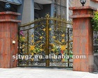 Newest main gate designs for homes