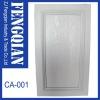 house cabinet doors white design,wood cabinet door,ash vneer wood cabinet door