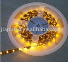 2012 new fashion SMD 5050 led flexible strip
