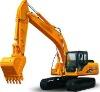SW230 Excavator