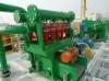 High quality Hydrocyclone