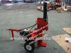 RXLS-26 26ton wood log splitter with CE