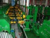 High Frequency Straight Welded Pipe Production Lines