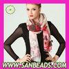 Cashmere Wool Designer Scarf Pashmina Shawl Wrap Wholesale