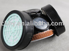CKH-1008 Dual cartridge industrial half face dust mask
